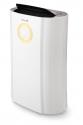 Dezumidificator si purificator de aer Clean Air Optima CA707